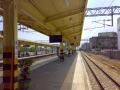 96年埔心車站-1