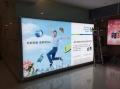 99年台北京站1