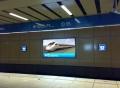 板橋三鐵共站