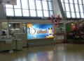 中正機場-2