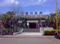 A34大慶車站