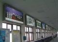 A55金門